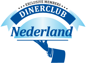 Dinerclub Nederland