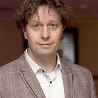 Willem Edens