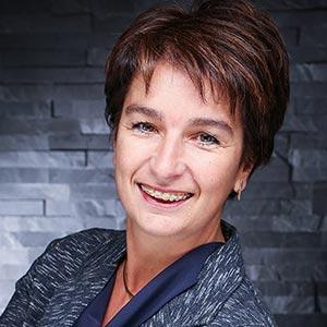 Jeannette Bogaard