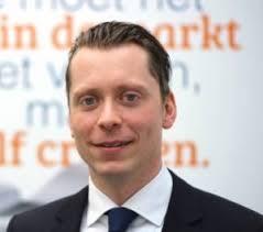 Dennis Ostendorf