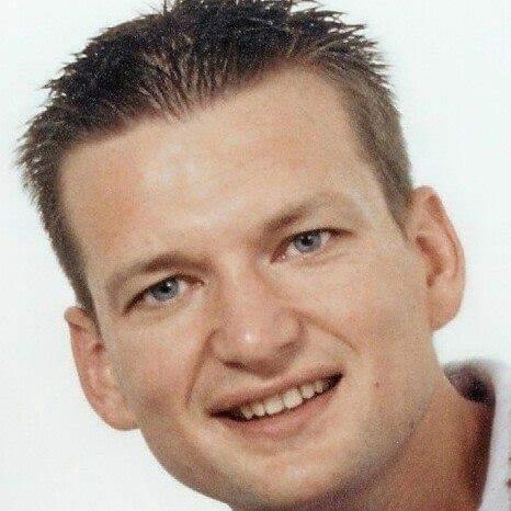 Ronald Veenstra