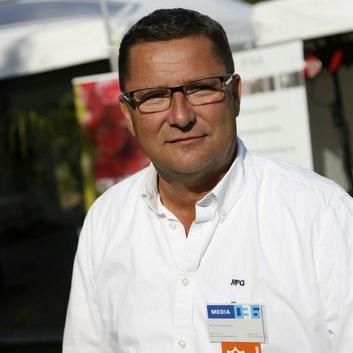 Willem Miermans