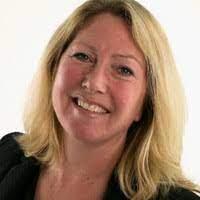 Jolanda Seton